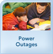 Power Outages