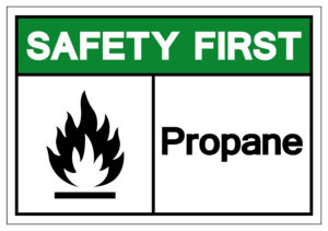 Appliances Safety