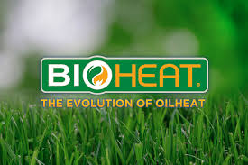 Bioheat. What's it all about