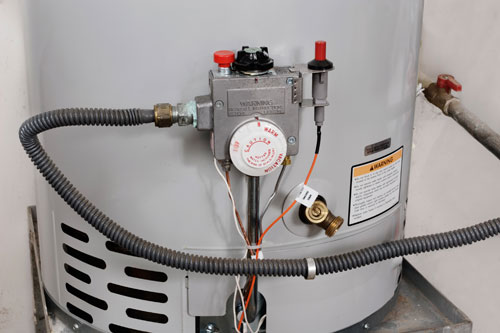 Propane vs. electric water heaters: which are better?