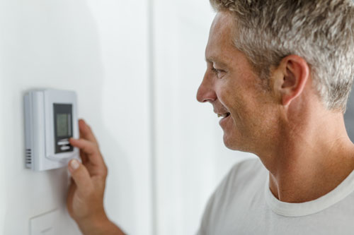 heating maintenance tips massachusetts