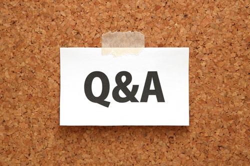 Bioheat® Q&A
