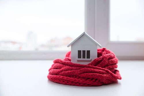 Tips to get your system ready for heating season